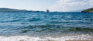 Завод по розливу воды на Байкале: пять важных вопросов