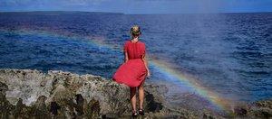 Выгодный отдых на Марианских островах
