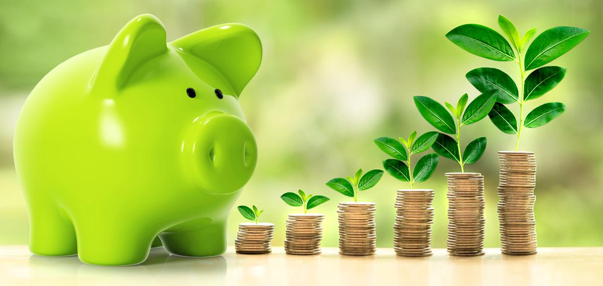 Как не бояться за свои сбережения