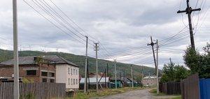 Жители Култука просят разрешить строительство завода по розливу воды