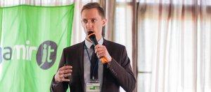 Бесплатный семинар о критериях успешного бизнеса пройдёт в Иркутске