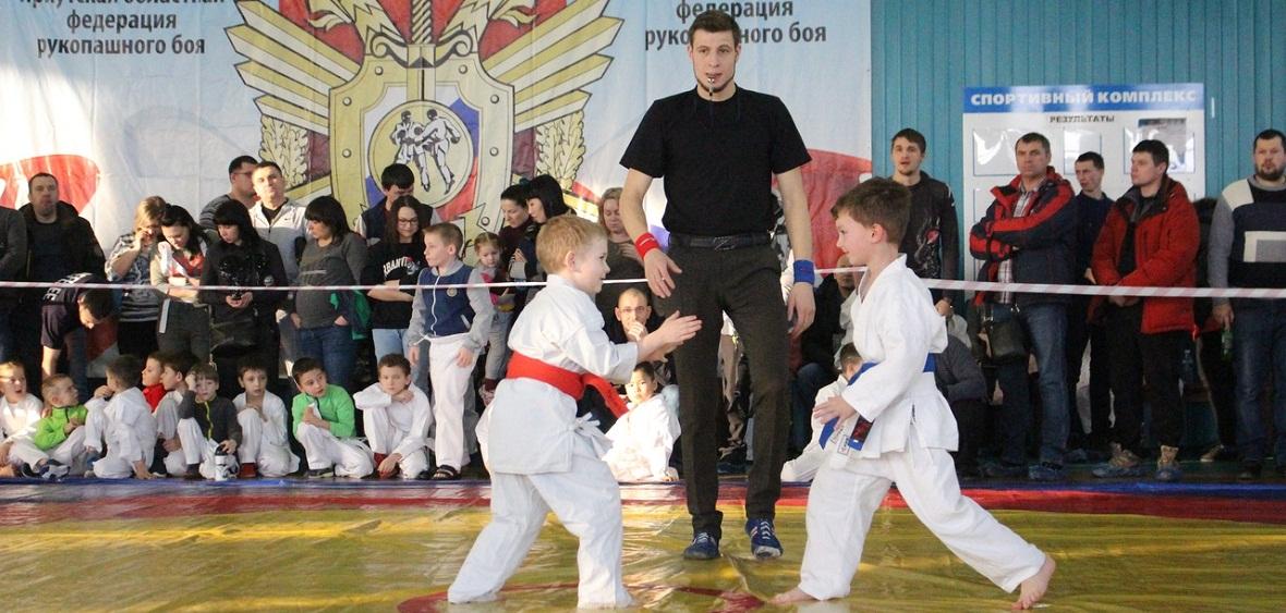 Фото из группы «Рукопашный бой. Иркутск. КЕ. Самооборона» с сайта vk.com