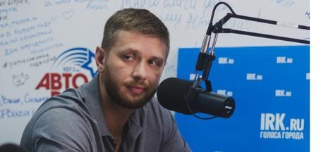 Евгений Стекачев: «Нельзя допустить вырубку леса под жилую застройку»