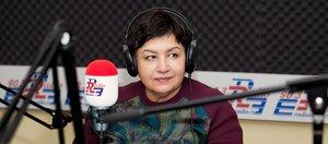 Ирина Синцова: Родители не должны покупать учебники