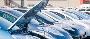 Новые правила регистрации транспортных средств. Комментарий инспектора