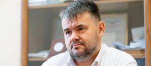 Евгений Семенов о точках роста для Иркутска и городской экономики