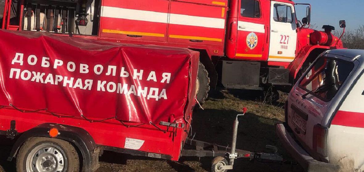 Фото с сайта mosregtoday.ru