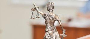 Доверилась парню. Девушка в суде доказывает умышленное заражение ВИЧ