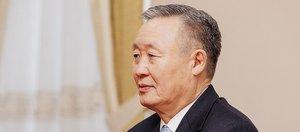 «Торговые отношения Монголии и Иркутской области нуждаются в серьезной корректировке»