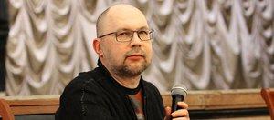 Автор «Тобола»: Сибирь для России — это и проклятье и награда