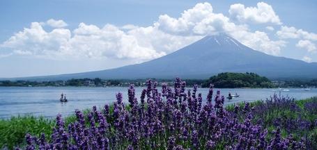 Из Иркутска к волшебным озерам Азии: путеводитель