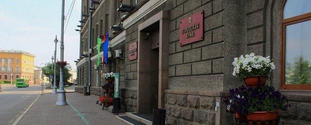 «У нас отняли последнее – право избирать». Что ждет Иркутск с новыми выборами мэра