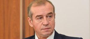 Сергей Левченко: три года от пятилетки