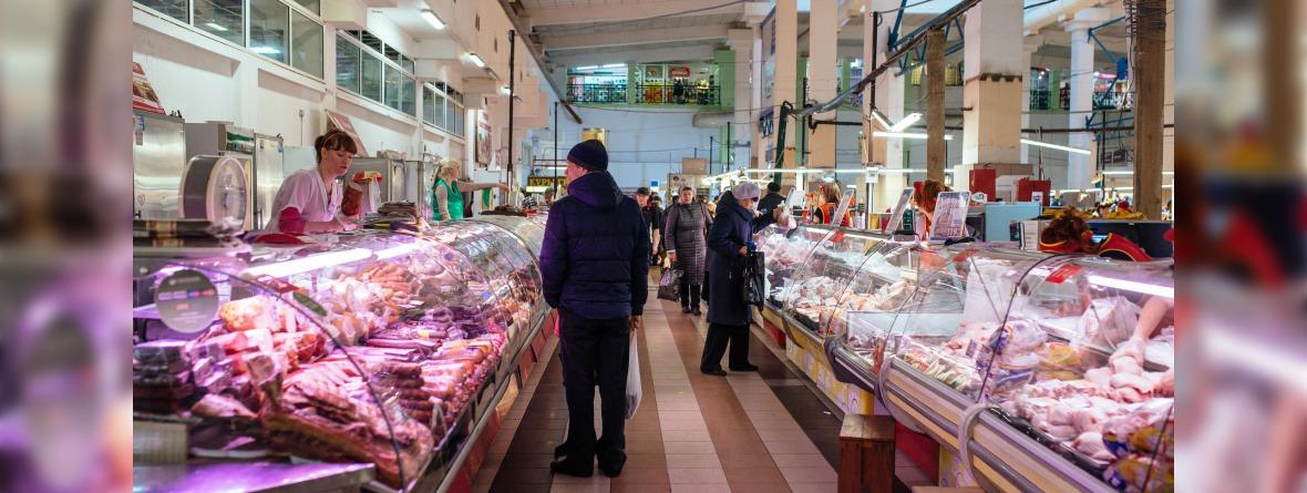 Как повышение НДС отразится на иркутянах и местном бизнесе