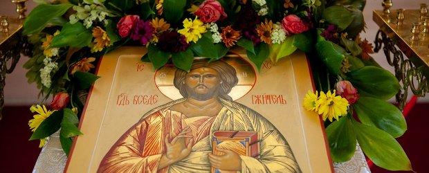 Возрождение Петропавловской церкви в Иркутске: два года спустя