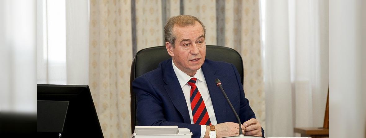 Сергей Левченко. Автор фото — Анастасия Влади