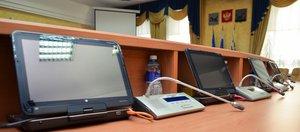 Как  в Иркутске будут выбирать мэра?