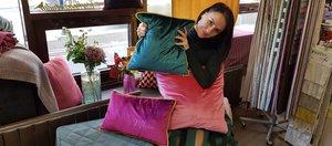 Время ремонта: советы по выбору текстиля