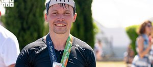 Триатлон для новичка: как преодолеть 113 километров и не умереть