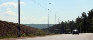 Почему Байкальский тракт приходится переделывать и продолжится ли реконструкция