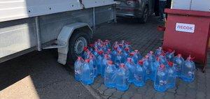 Как помочь пострадавшим от наводнения в Иркутской области