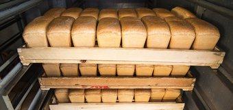 В Иркутской области дорожают продукты. Аналитики и производители объясняют почему