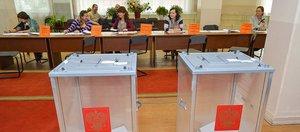 Выборы мэра Черемховского района ожидаются жесткими