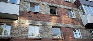 Аренда жилья: комната за 8 тысяч для студентки первого курса