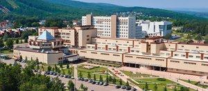 Абитуриентов СФУ заселят в общежития Универсиады