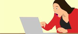 Вы и домашний интернет: тест на совместимость
