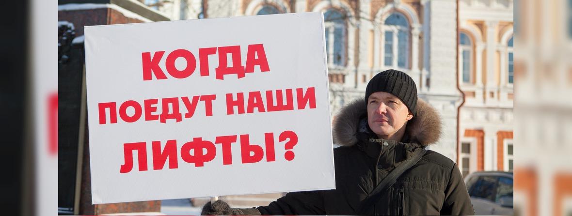 Автор фото — Анастасия Влади