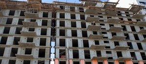Конец «долевки». Какие изменения ожидают строительный рынок в 2019 году