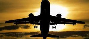 Авиабилеты в сентябре: в Москву дешевле, чем в Новосибирск
