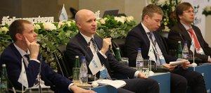 Байкальский риск-форум. Не бояться рисков, а управлять ими