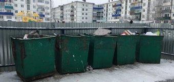Рейд по мусоркам. Как область справляется с новой системой вывоза отходов