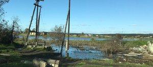 Как живет Тулун после сильнейших наводнений