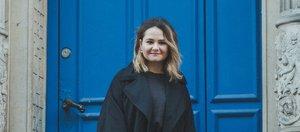 Переезд в Польшу из Иркутска: от языковых курсов до работы в международной корпорации