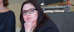 Уволят ли иркутскую чиновницу за оскорбления пострадавших от паводков?