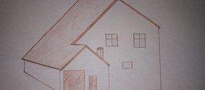 Мечта о доме для большой семьи
