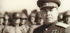 Иркутяне на фронтах Великой Отечественной войны