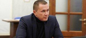 Дмитрий Бердников – о Тулуне, Иркутске и людях, которые их объединяют