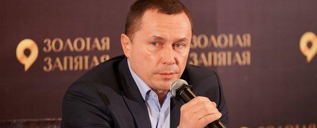 Дмитрий Бердников о развитии транспортной сети и концертном зале в Иркутске