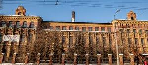 «Кедр — это упоительно!». История иркутского ликероводочного завода