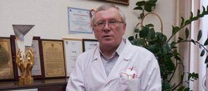 Директор противочумного института: носителей вируса важно изолировать