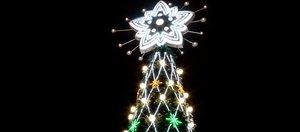 Власти Иркутской области поздравляют с Новым годом