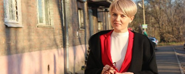 #Самый первый. Депутат Светлана Кузнецова рассказала о достижениях и планах в своем округе