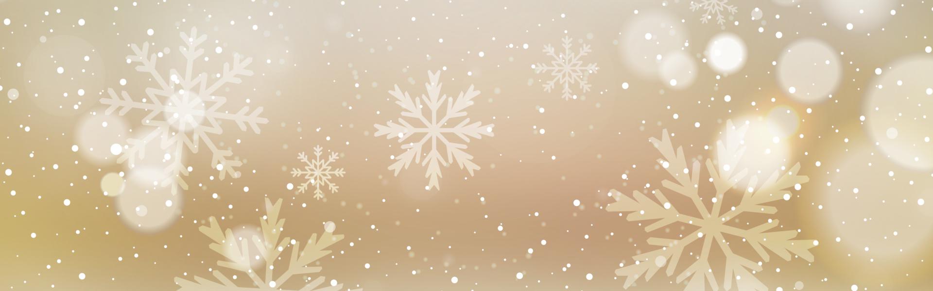 Мягкие локоны и прозрачный комбинезон. Собираемся на новогоднюю вечеринку