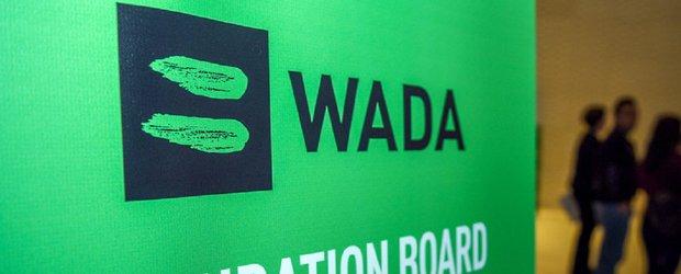 WADA ввел санкции против России. Как это решение отразится на иркутских спортсменах?