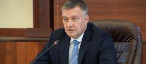 «Надо быстрее работать». Игорь Кобзев устроил разнос чиновникам, ответственным за Тулун