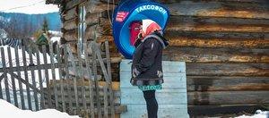 Век цифровых технологий: в 170 поселениях Иркутской области нет связи